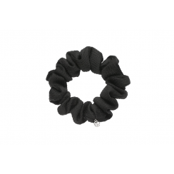 60723-496 Резинка Hair Twist 1 Black