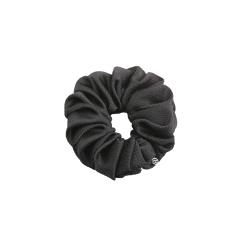 60725-496 Резинка Hair Twist 2 Black