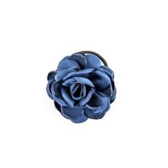 HTW00616-3 Резинка синяя