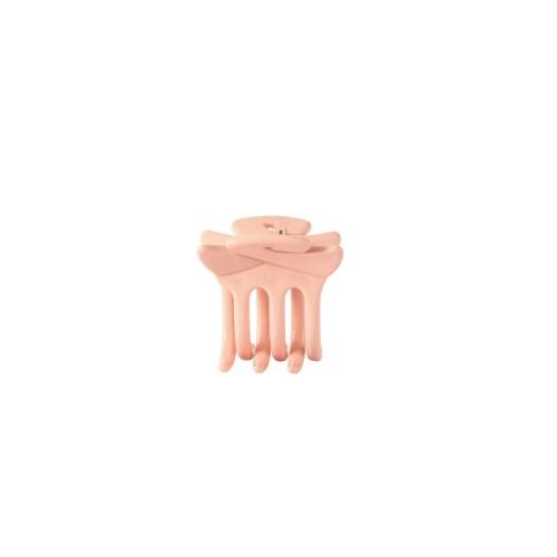 01940-277 Краб Mini Classic Lt. Pink