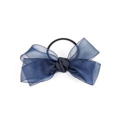 HTW00624-2 Резинка синяя