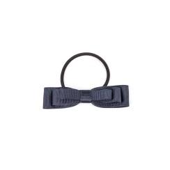 HTW00628-3 Резинка синяя