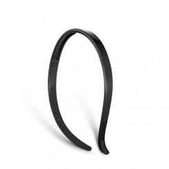 00316-496 Ободок Classic Black