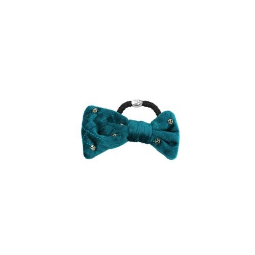 30778-882 Резинка Turquoise