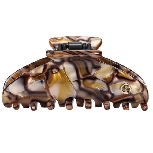 50317-328 Краб Medium Basic Shell