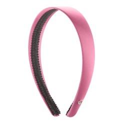 31580-294 Ободок Basic Dk.pink