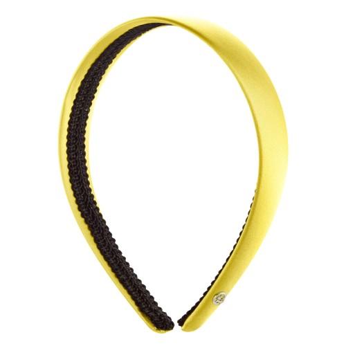 31580-707 Ободок Basic Yellow