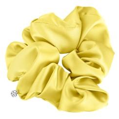 31582-707 Резинка Basic Yellow