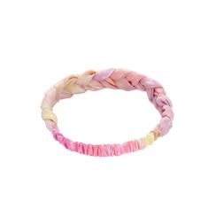 42671-475 Повязка Soft Band pink