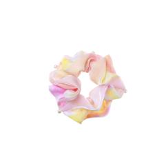 42676-475 Резинка Hair Twist 1 pink