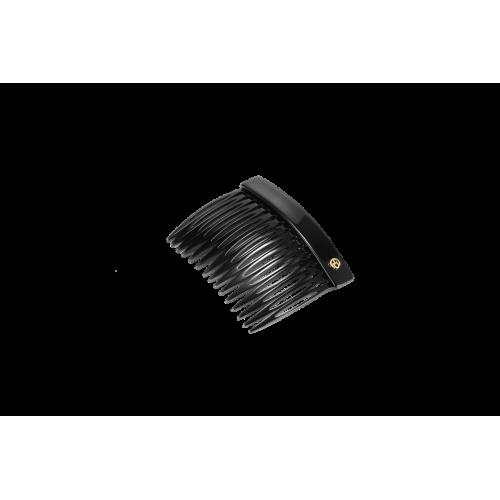 50309-496 Гребень Hair Comb Black