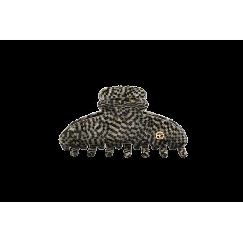 50317-600 Краб Medium Shark Black and white