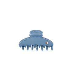 50317-817 Краб Medium Shark Blue