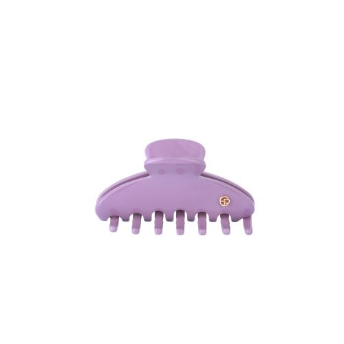 50317-220 Краб Medium Shark purple