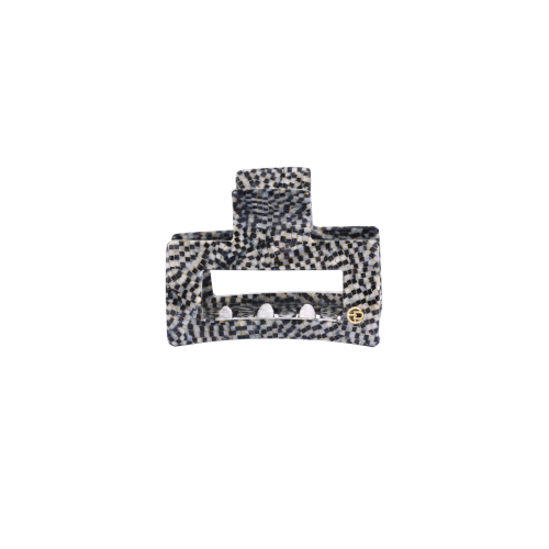 50624-497 Краб Medium Shark Black and white