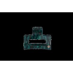 50624-147 Краб Medium Shark Green