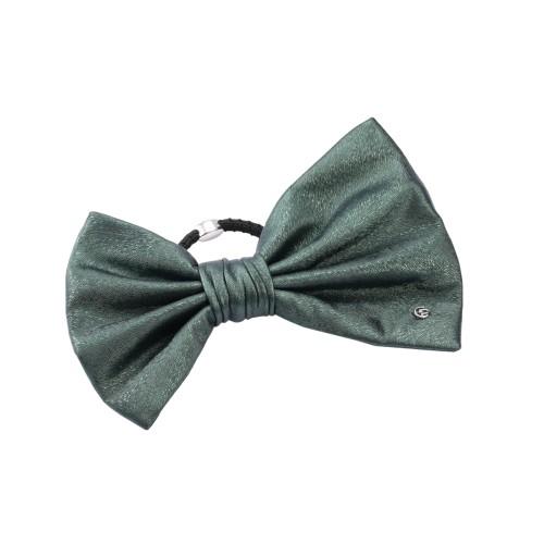 30717-148 Резинка Dk. Green