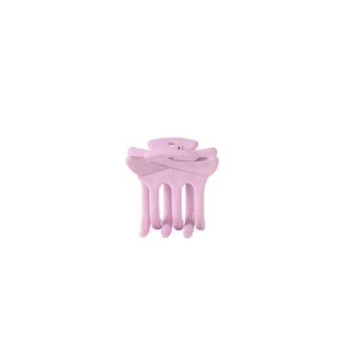 01940-527 Краб Mini shark Light Lilac