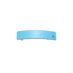 04707-841 Заколка-автомат Hair Clip Blue