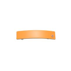 04707-771 Заколка-автомат Hair Clip Orange