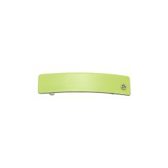 04707-147 Заколка-автомат Hair Clip Green
