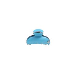 05007-841 Краб Mini Shark Blue