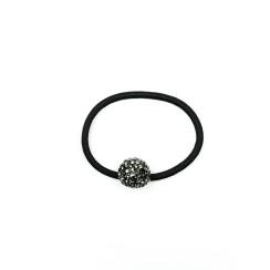 HTW00646-5 Резинка черная